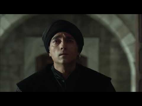 The most emotional music of sultan suleiman