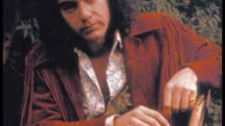 Watch Neil Diamond Captain Sunshine video