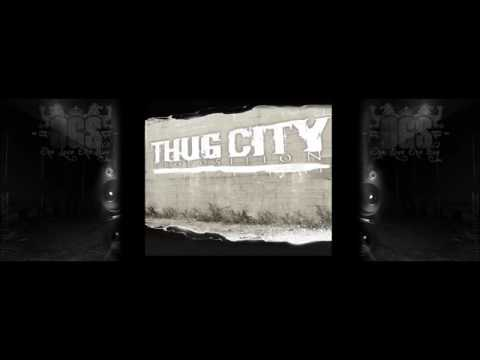 Thug City ft. Noe $ - 45 (Final Album Version) -=ogs=-