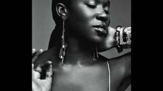 India.Arie - Grains (Full Song)