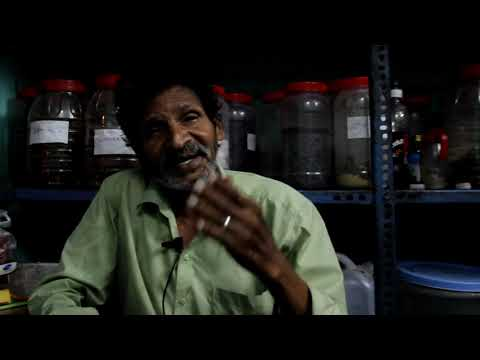 """Relearn Siddha Medicine:Mercury;Rasamani Wonders""♥ Alchemy Talks,Tamilnadu"