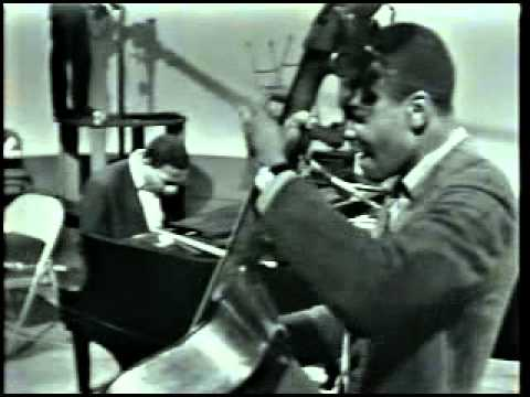 john coltrane quartet in  Jazz Casual