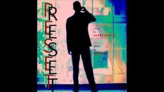 ♫ RESET ♫ Aleks Schatz & K★sy b