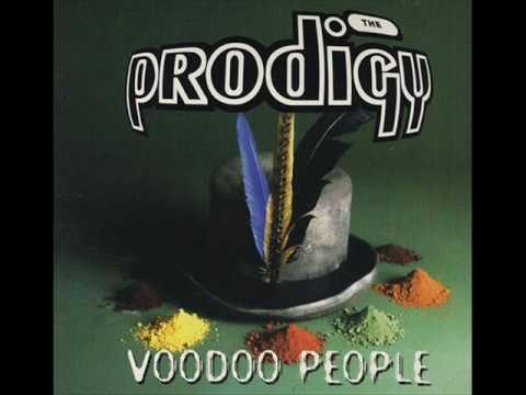 The Prodigy - Speedway (Theme from Fastlane) [Sectret Knowledge Remix] mp3