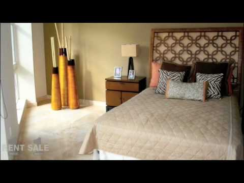 City Place South Tower Condos For Rent, For Sale West Palm Beach, FL
