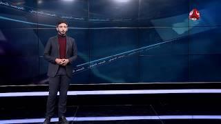 انتهاكات الحوثيين في الحديدة.. طوفان الدم الذي لايتوقف | المرصد الحقوقي | 20 - 11 - 2018