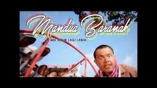 Mak Ipin - Mandua Baranak 12 - lagu minang terbaru