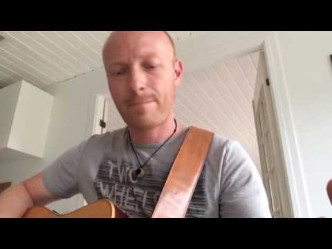 (Tonight We Just Might) Fall In Love Again (Hal Ketchum Cover)