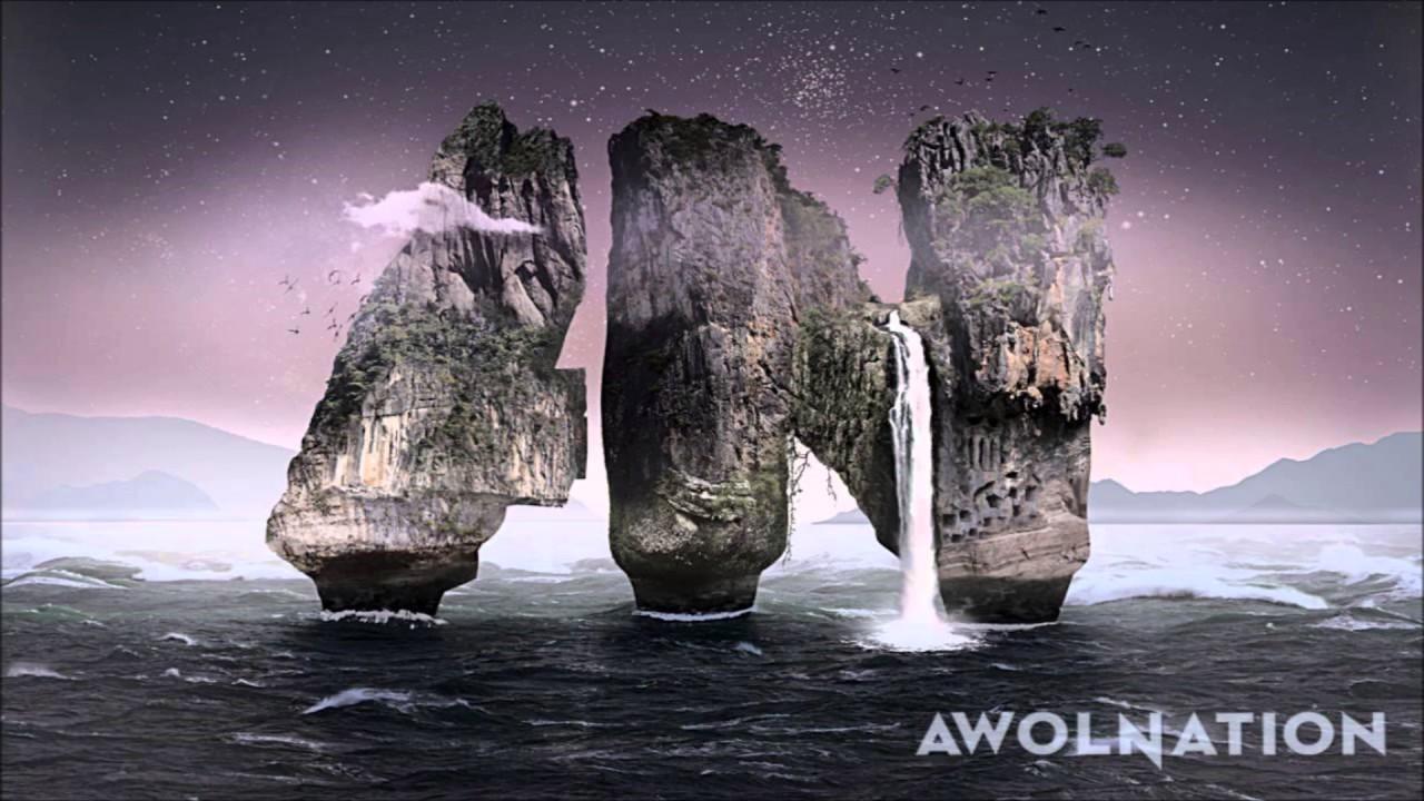 awolnation sail hq instrumental version youtube. Black Bedroom Furniture Sets. Home Design Ideas