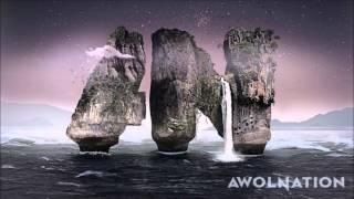 Awolnation Sail HQ instrumental version.mp3