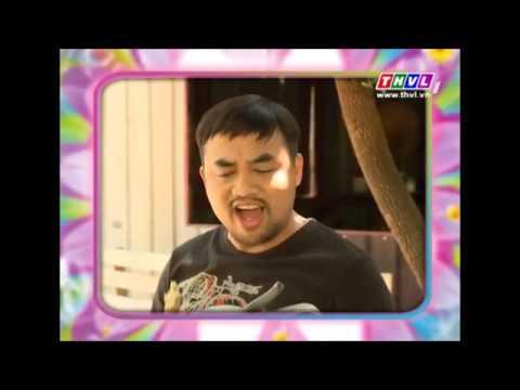 vợ tôi là số 1  (Kim Ngan - Hong Quan) 20/9/2015