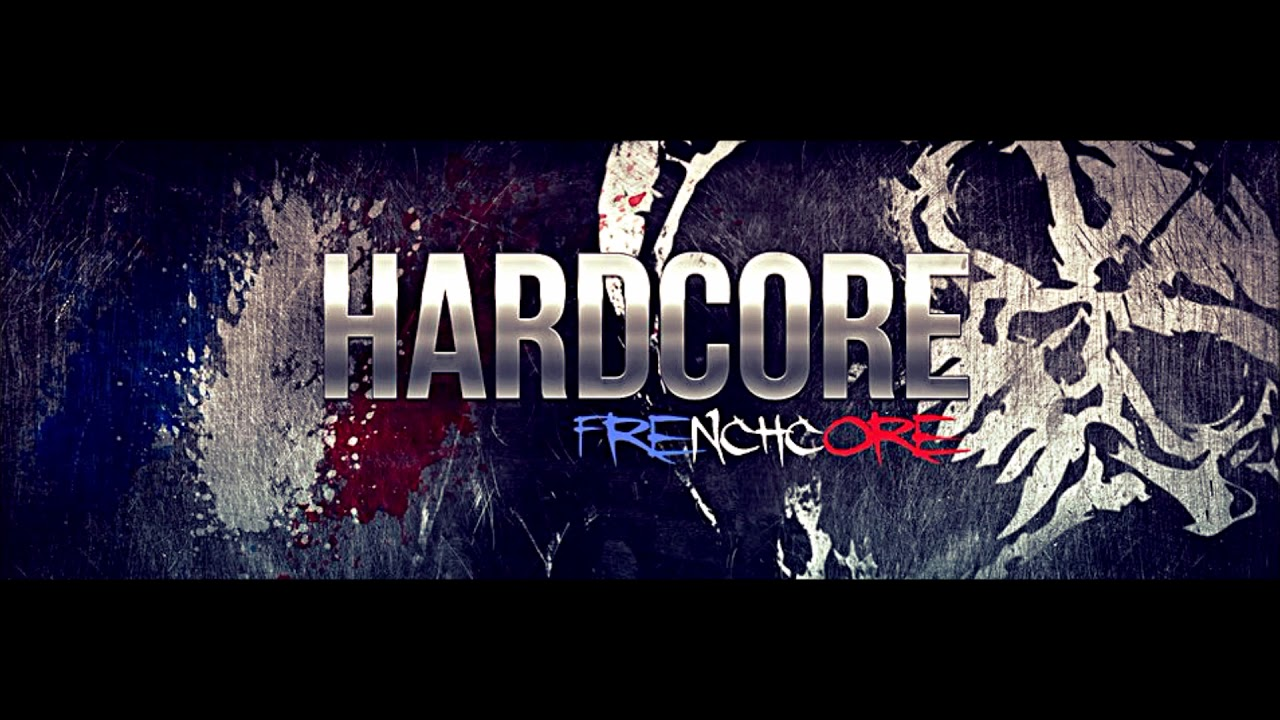 mix frenchcore