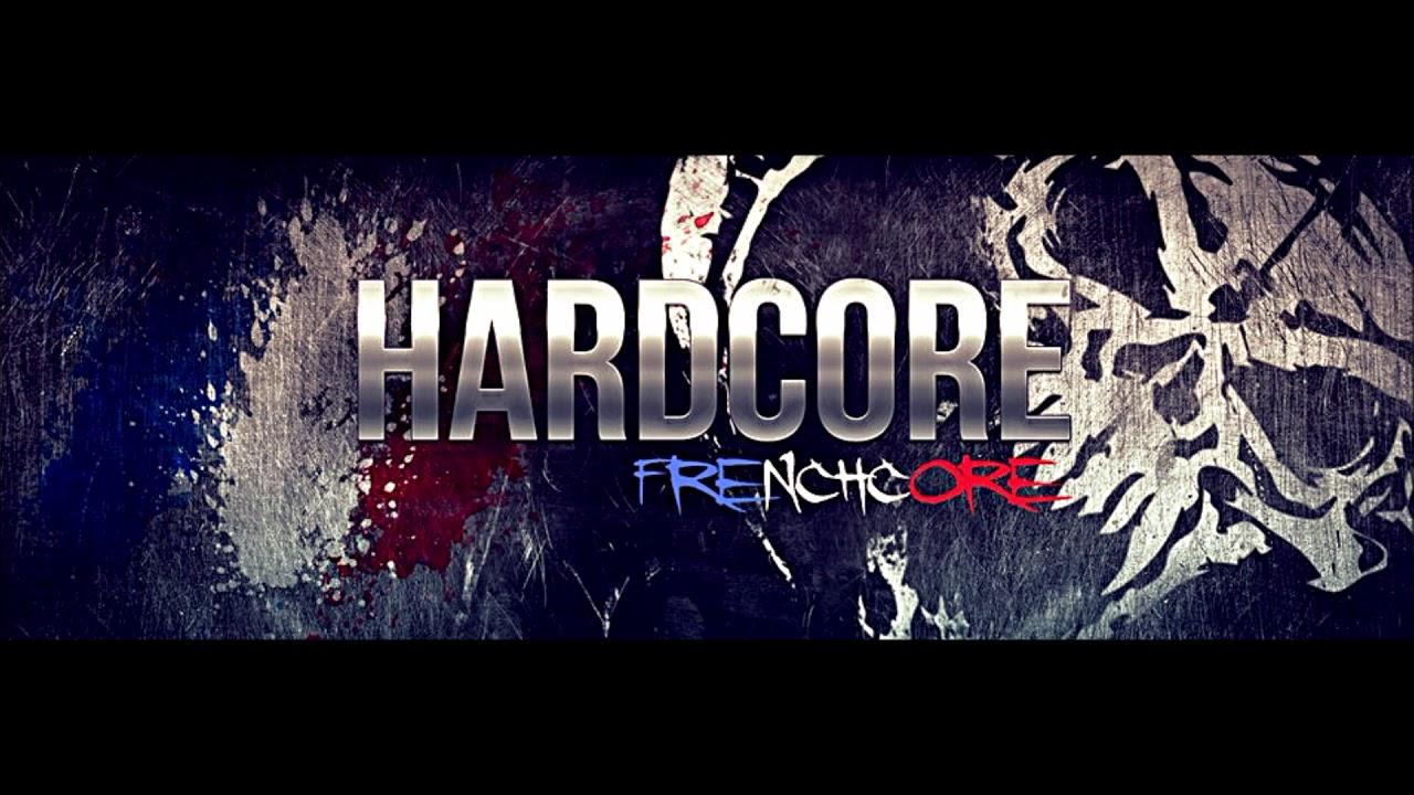 mix frenchcore