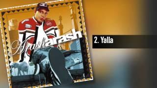 Arash - Yalla