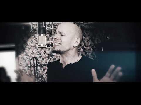 "Arctic Rain - ""Lost"" - Official Music Video"