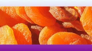 7 правил питания.Видео презентация.
