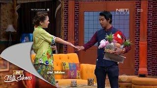 vuclip Ini Talk Show 9 September 2015 Part 2/6 - Indro Warkop, Dodit Mulyanto Dan Tya Arifin