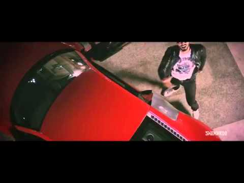 New Punjabi Songs 2015|Ford Vs Ford 2| Shivjot.