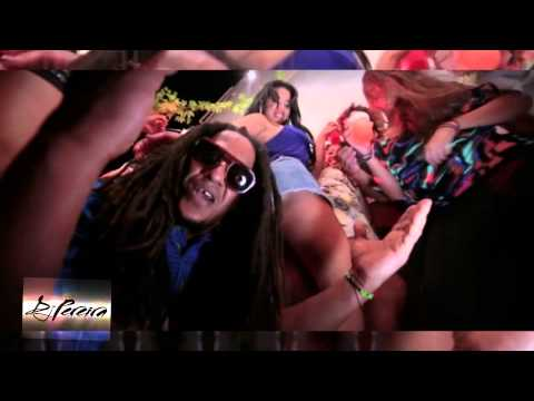 Reggaeton NY Radio Video Mix (Video Mix DjPereiraNY)
