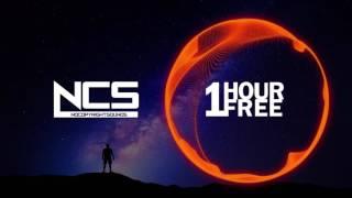 KONAC - HOME [NCS 1 Hour]