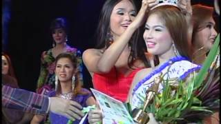 amazing philippine beauties 2013 coronation