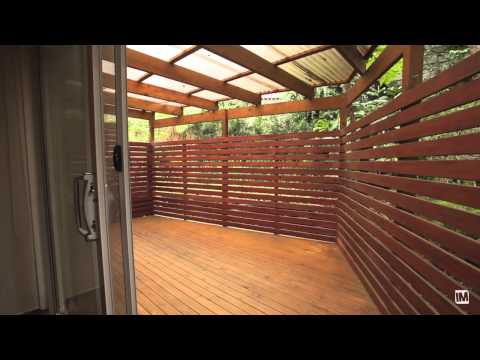 IMtv - 28 Dresden Avenue - REMAX Property Specialists - Narrabeen