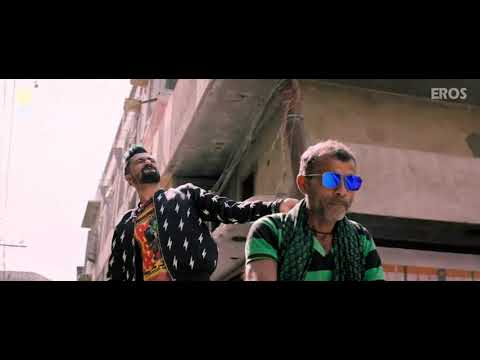 F For Fyaar Full Song- (Mast Ali, Vicky Kaushal, Ft. Sikander Khalon)- (Manmarziyaan)