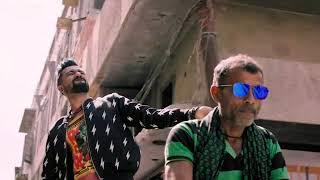 F For Fyaar Full Song- (Mast Ali, Vicky Kaushal, Ft. Sikander Khalon)- (Manmarziyaan)