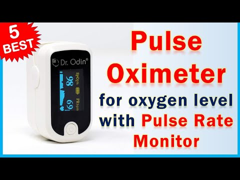 ✅-[5-best]-oximeter-for-oxygen-level-with-pulse-rate-monitor