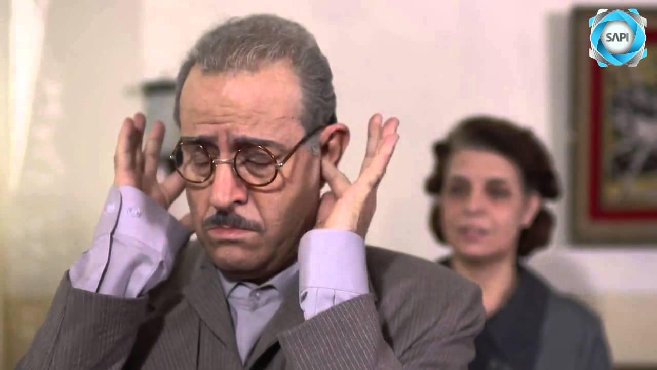مسلسل الحقائب - ضبوا الشناتي الحلقة 17 السابعة عشرة    Al Haqaeb HD