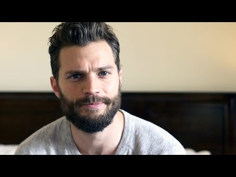 7 Secrets About Jamie Dornan of 'Fifty Shades of Grey' - Behind the Scenes of Variety's Cover Shoot