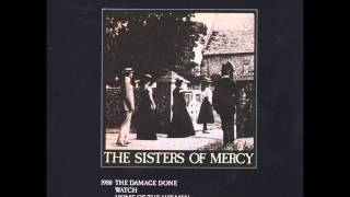 the-sisters-of-mercy-the-damage-done
