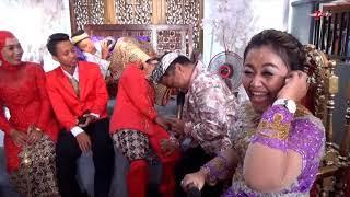 Single Terbaru -  Lucu Koplo Waru Doyong Ciripa Muji Laras