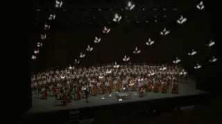 201306_英華小學週年音樂會2013