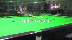 Snooker Basics - Snooker Club Berlin