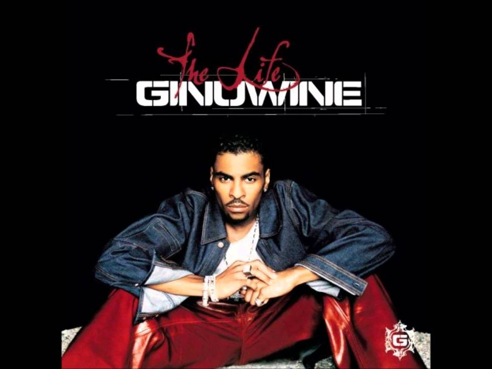 ginuwine differences sharebeast