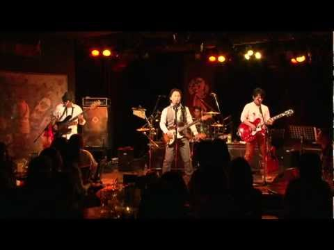 The東南西北ライブ in 神戸 2012.8 ...