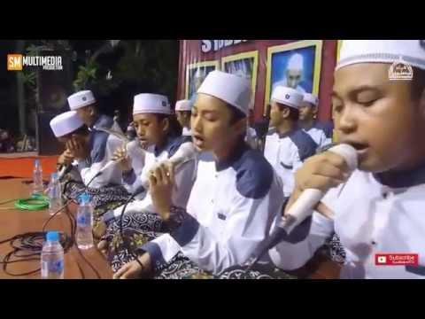 Syubbanul muslimin - inikah cinta