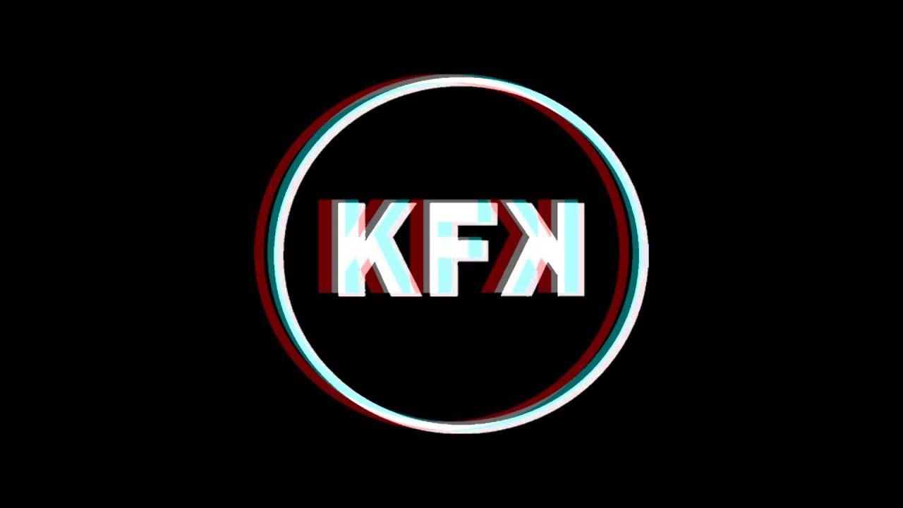 KOMMUNITY FK - DOLL OV THEE UNDEAD (KITTY LECTRO REMIX)