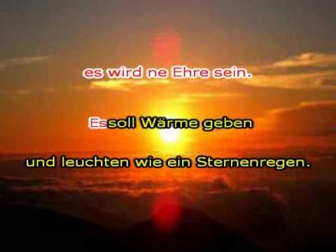 MaximNoise - Kind der Sonne (Lyrics)