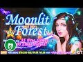 ⭐️ New - Moonlit Forest slot machine