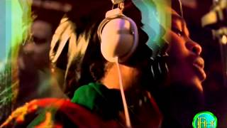 New Ethiopian music by(Ras Bruck) official video 2014