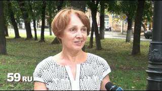 Новости Перми: мужчины приобретают авто в кредит