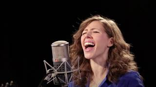 Lake Street Dive - Good Kisser - 4/18/2018 - Paste Studios - New York, NY