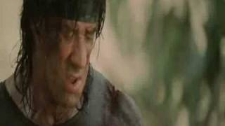 my top 5 list of rambo 4 kill scenes