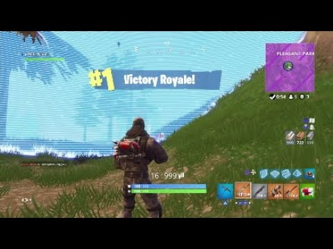 Most Intense Solo Game (Emotional)