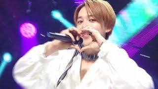 Video 고혹적인 디스코 리듬! 'WINNER'의 'LOVE ME LOVE ME' @인기가요 Inkigayo 20170820 download MP3, 3GP, MP4, WEBM, AVI, FLV Agustus 2017