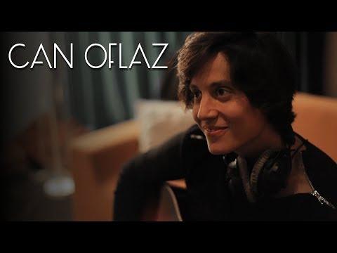Can Oflaz || Film Müziği Stüdyo Günü (Babajim Studios)