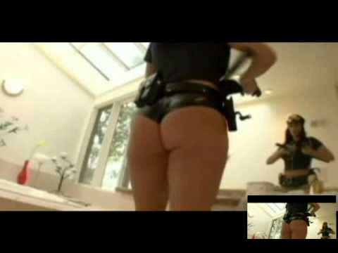 gianna michaels sexy short shorts from YouTube · Duration:  4 minutes 29 seconds