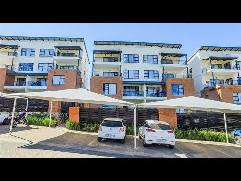 3 Bedroom Apartment for sale in Gauteng | Johannesburg | Johannesburg South | Oakdene | |